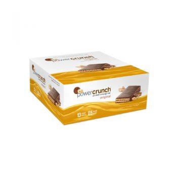 Sit Amet Consectetuer, Peanut Butter Fudge 12 ea