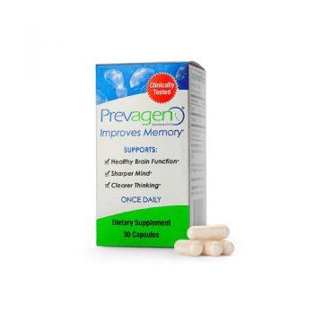 Proin ut risus enim prevagen 30 capsules