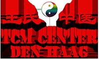 Praktijk voor Traditionele Chinese Geneeswijze